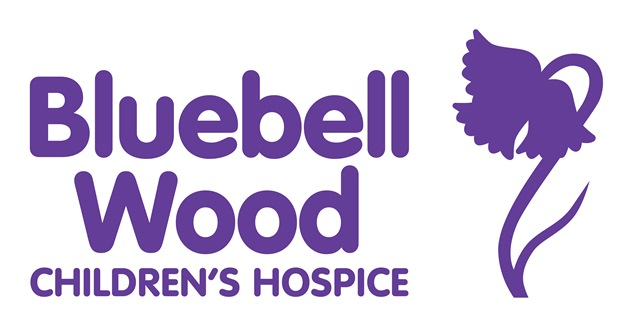 Click to be taken to Bluebell Wood